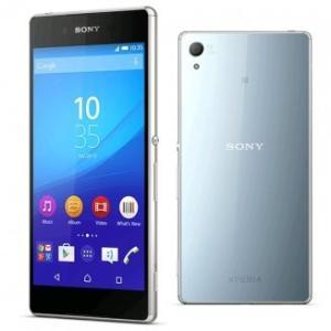 [再生新品] 海外SIMシムフリー版 Sony XPERIA Z4(Z3+) E6553本体 アクアグリーン 技適取得機種 / 送料無料|bestsupplyshop