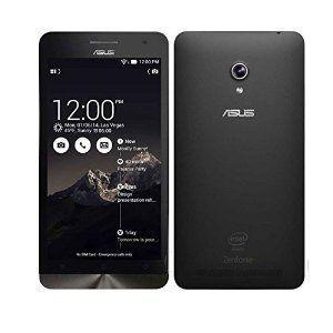 [送料無料]デュアルSIMシムフリー ASUS Zenfone5本体 黒ブラック8GB MVNO楽天モバイル対応 bestsupplyshop