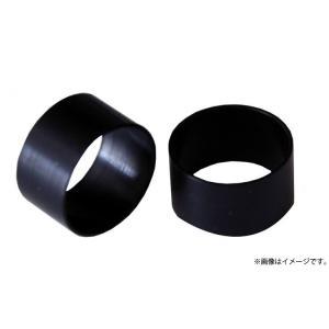 RGBXL AHEAD/アヘッド【交換パーツ・RING】|beta-music
