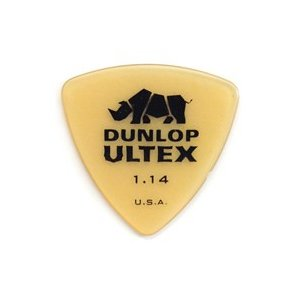 ULTEX TRI/426R/1.14mm/トライアングル/Jim Dunlop/ジムダンロップ(36枚セット)|beta-music