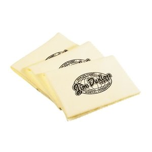 5400/ポリッシュクロス(1ケ)Jim Dunlop/ジムダンロップ