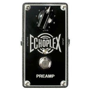 EP101 / Echoplex Preamp/JIM DUNLOP/ジムダンロップ 【エフェクター】|beta-music