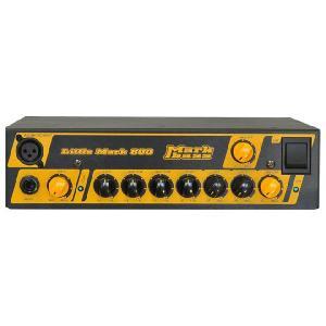 【送料無料】Little Mark 800/MAK-LM800 Markbass/マークベース beta-music