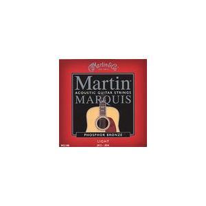 M2100 Martin/マーチン|beta-music