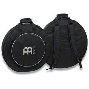 MCB22-BP/プロフェッショナル シンバルバックパック/MEINL/マイネル【シンバルケース】|beta-music