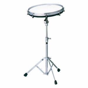 SDN-14N / Pearl(パール)トレーニングドラム(スタンド付)|beta-music