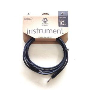 ケーブル/PW-CGT-10 (10ft/3.0m S-S)/Classic Series Instrument Cables beta-music