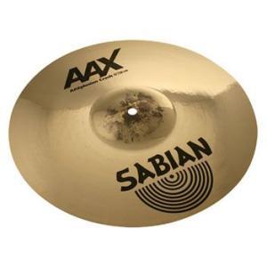 AAX-15XPC-B/15インチ/Xplosion CRASH(クラッシュ)/SABIAN/セイビアン【シンバル】|beta-music