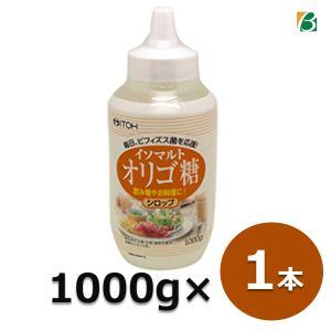 井藤漢方製薬 イソマルトオリゴ糖 1,000g|beta