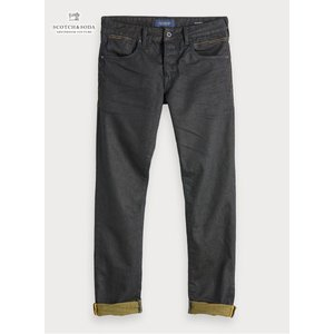 SCOTCH&SODA/スコッチ&ソーダ Ralston Plus - Nature Wins|bethel-by