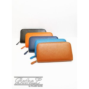 LAURIGE / ローリージュ FRENCHY WALLET|bethel-by