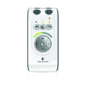 ベルマン ミノ 北欧生まれのデジタル集音器 目で確かめられる簡単操作 better-hearing