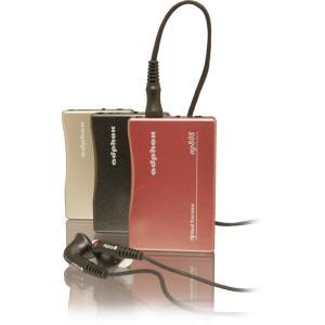 np808 自然できれいな音のポケット型集音器