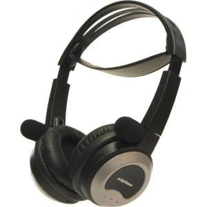 新製品 np505  【在庫あり・即納】  国際特許の聴力補助ヘッドホン 話し声も、音楽も 〜 補聴器もビックリ better-hearing