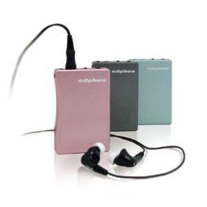 np81s ちょっと聞こえが!? となったら試してみませんか 新製品ポケット型集音器  better-hearing