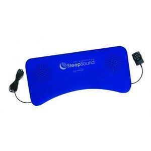 スリープサウンド 耳元で28種類の自然の音で眠りへと誘います♪ better-hearing