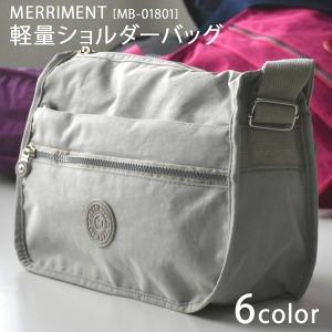 軽量 ショルダー バッグ 使いやすい大きさ 6色 婦人雑貨 MB-01801 betterlife-storeplus
