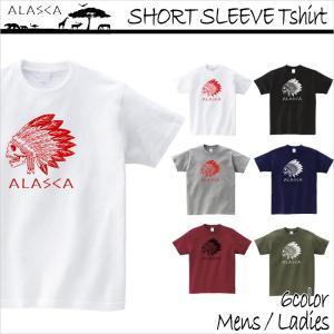 ALASCA Tシャツ メンズ 半袖 16-17 ALASCA スノーボード ショートスリーブ indy レディース メール便送料無料|betties-shop