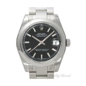 ロレックス ROLEX オイスターパーペチュアル デイトジャスト 178240 【新品】 時計 レディース