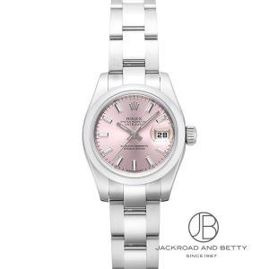 ロレックス ROLEX オイスターパーペチュアル デイトジャスト 179160 【新品】 時計 レディース