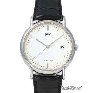 IWC IWC ポートフィノ IW353301 【新品】 時...