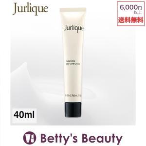 ジュリーク デイケアクリーム バランシング  40ml (デイクリーム)  Jurlique|bettysbeauty