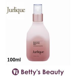 ジュリーク ローズ バランシングミスト  100ml (ミスト状化粧水)  Jurliqueの画像