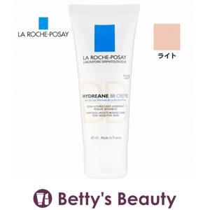 日本未発売 ラロッシュ ポゼ イドリアーヌ BBクリームSPF20 #ライト 40ml (化粧下地) bettysbeauty