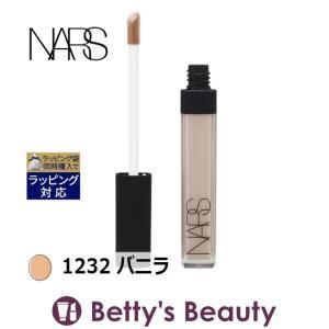 ナーズ / NARS ラディアントクリーミーコンシーラー 1232 バニラ 6ml (コンシーラー)|bettysbeauty