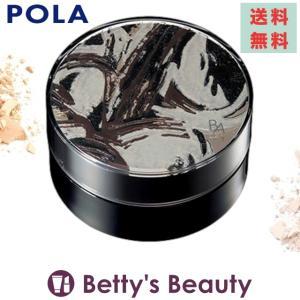 ポーラ B.A フィニッシングパウダー  16g/0.5oz (ルースパウダー)  Pola/ コスメ|bettysbeauty