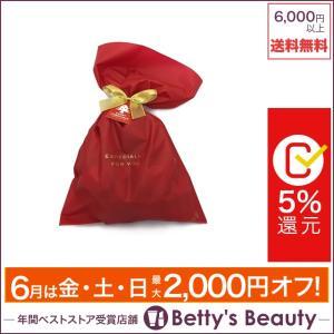 ラッピング用品 クリスマスラッピングキット Mサイズ W240×H380mm (その他メイクアップ)  BB Others|bettysbeauty