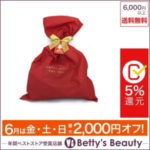 ラッピング用品 クリスマスラッピングキット LMサイズ W300×H430mm (その他メイクアップ)  BB Others|bettysbeauty