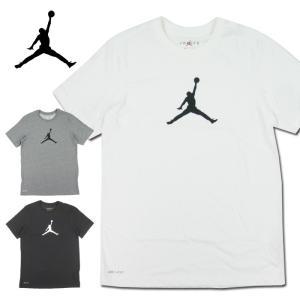 NIKE/JORDANからMen's Training T-Shirt Jordan Iconic ...