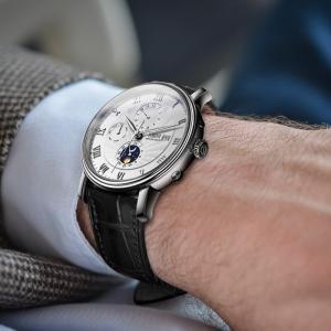 LOBINNI 腕時計 メンズ 自動巻き 機械式 大人 高級感 ビジネス|bewide