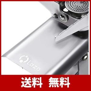 Lazo ステンレス 遮熱板 イワタニ ジュニアバーナー 適合サイズ 各種 シングルバーナー用