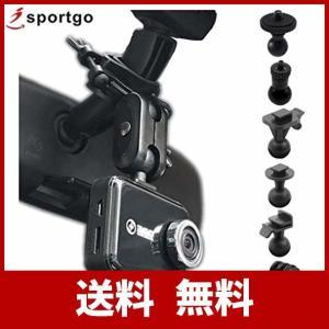 モデル番号:S60    材質:POM+ ABS + ラバー+ ねじ   サイズ:115*54*20...