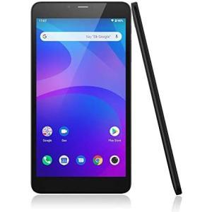 ALLDOCUBE iPlay 7TタブレットPC, Android 9.0、デュアルSIM LTE 7インチ|bewide
