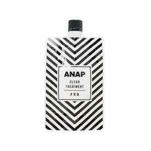 ANAP アナップ クリアーPROトリートメント 150g|bexps