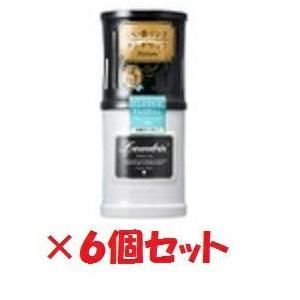 ランドリン 部屋用フレグランス クラシックフローラル 220ml/芳香剤/微香/消臭の商品画像|ナビ