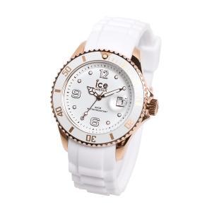 アイスウォッチ 公式ストア 腕時計 ICE-WATCH ICE-STYLE アイス スタイル ミディアムサイズ メンズ レディース アイスウォッチ|beyondcool|06