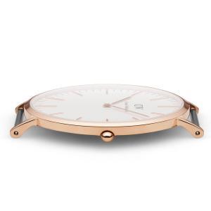 ダニエルウェリントン オックスフォード ローズ 40mm 腕時計 Classic Oxford ★ポイント10倍|beyondcool|03