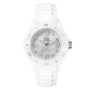 アイスウォッチ 腕時計 時計 レディース ICE swiss - アイススイス (ミディアム)限定モデル|beyondcool|02