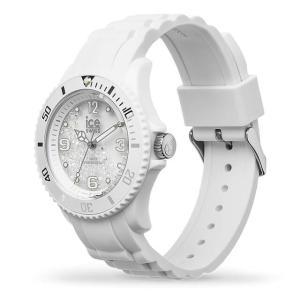 アイスウォッチ 腕時計 時計 レディース ICE swiss - アイススイス (ミディアム)限定モデル|beyondcool|03