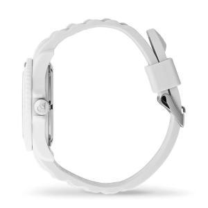 アイスウォッチ 腕時計 時計 レディース ICE swiss - アイススイス (ミディアム)限定モデル|beyondcool|04