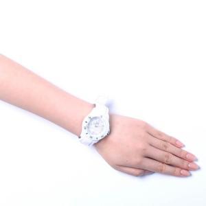アイスウォッチ 腕時計 時計 レディース ICE swiss - アイススイス (ミディアム)限定モデル|beyondcool|08