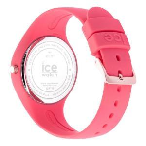 アイスウォッチ ICE-WATCH ICE glam colour アイスグラムカラー - ナンバーズ (スモール) 全5色|beyondcool|11