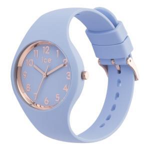 アイスウォッチ ICE-WATCH ICE glam colour アイスグラムカラー - ナンバーズ (スモール) 全5色|beyondcool|06