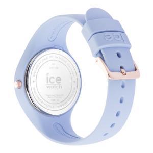 アイスウォッチ ICE-WATCH ICE glam colour アイスグラムカラー - ナンバーズ (スモール) 全5色|beyondcool|07