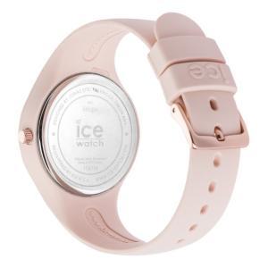 アイスウォッチ ICE-WATCH ICE glam colour アイスグラムカラー - ナンバーズ (スモール) 全5色|beyondcool|09