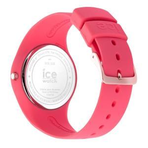 アイスウォッチ ICE-WATCH ICE glam colour アイスグラムカラー (ミディアム) 全5色|beyondcool|11